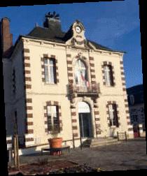 mairie_prg